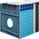 Flexpool - Skimmerli Sistem
