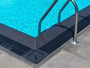 Flexpool Taşmalı Sistem Havuz