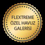 Flexpool - Özel Havuz Galerisi