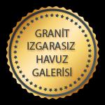 Flexpool Granit Havuz Sistem