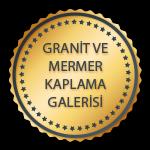 Flexpool Granit ve Mermer Kaplama Galerisi